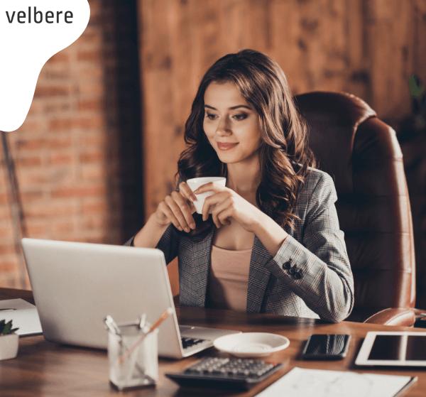 blog- velbere